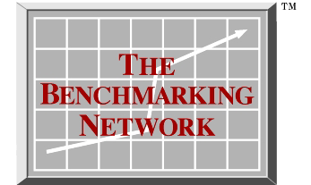 Disaster Preparedness and Recovery Benchmarking Associationis a member of The Benchmarking Network